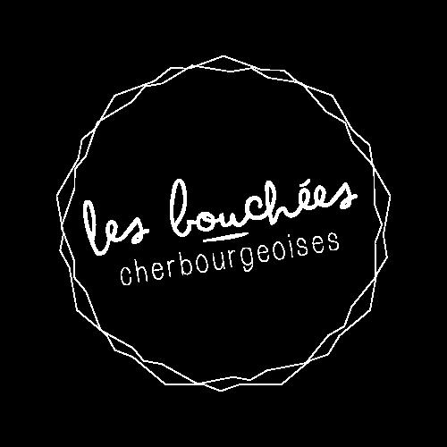 Les Bouchées Cherbourgesoies, la balade gourmande du Nord Cotentin