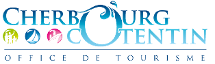 logo_ot_cherourg_cotentin_transparent