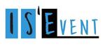 Logo-fadies_web copie