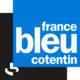 F-Bleu-Cotentin-V