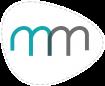 logo_fd-blanc