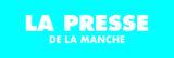 PresseMancheNV_LOGO
